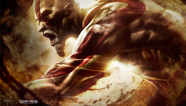 god-of-war-ascension-gameovervg-portada