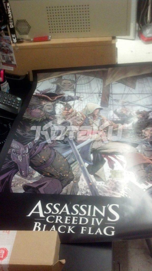 kotaku-assassins-creed-4-black-flag-gameover.vg