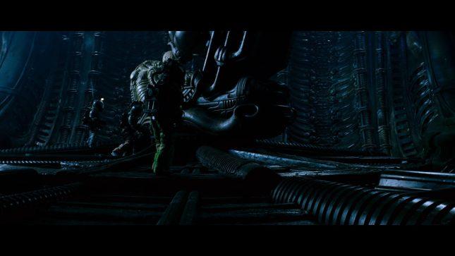 outer-space-movies-spaceships-vehicles-aliens-movie-alien-space-jockey-HD-Wallpapers