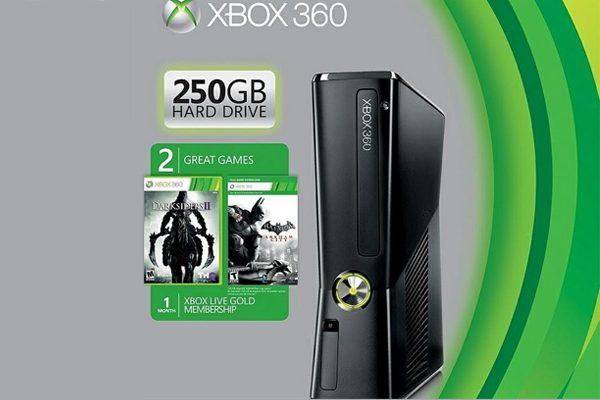 Xbox360bundle