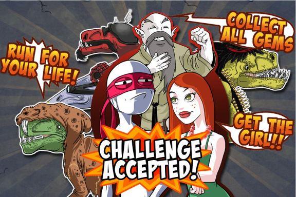 ninja-joe-amnesiagames-gameover.vg