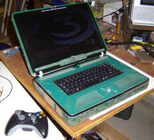 xbox portatil ben hack gamover.vg