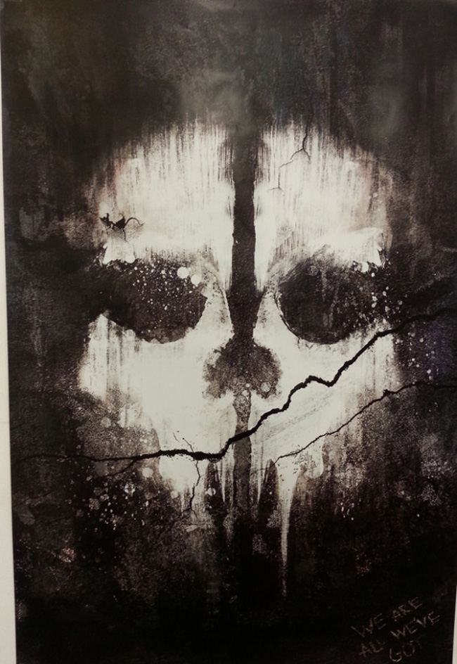 call-of-duty-ghost-poster-e1367354730646