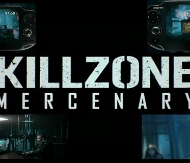 Killzone: Mercenary tiene nueva fecha de salida