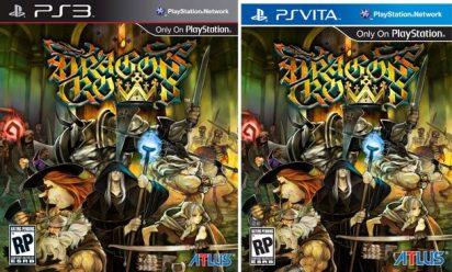 dragoncrownbox