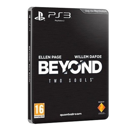 beyondtwosoulsspecialedition