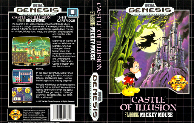 Castle-of-Illusion-Starring-Mickey-Mouse (2)