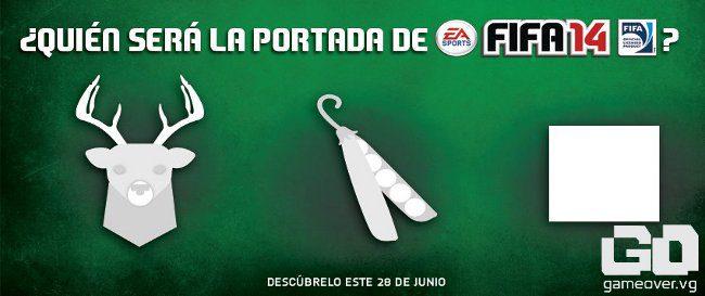 FIFA14A