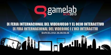 Gamelab 2013 (2)