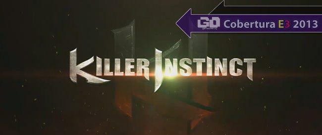 KillerInstinct