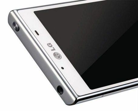 LG Optimus (1)