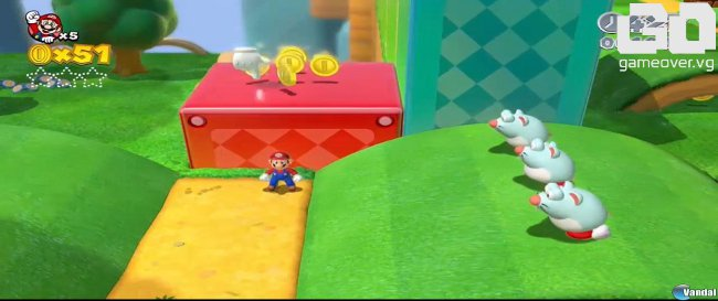 Mario3dworldA