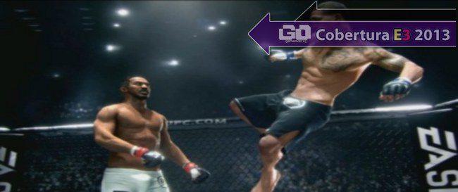 UFC14a