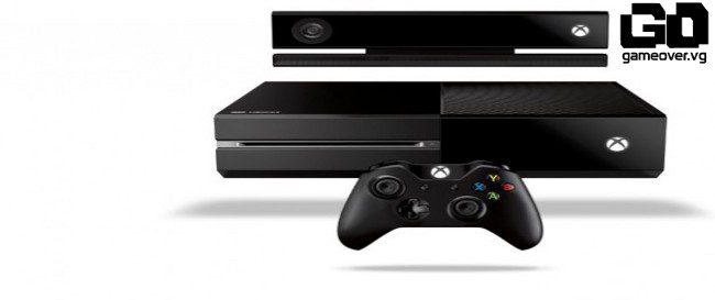 Xbox DRM