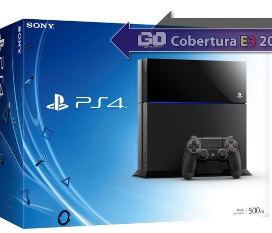 [E3] Conoce los paquetes exclusivos de PlayStation para Latinoamérica