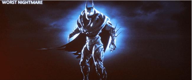 BatmanSkin1