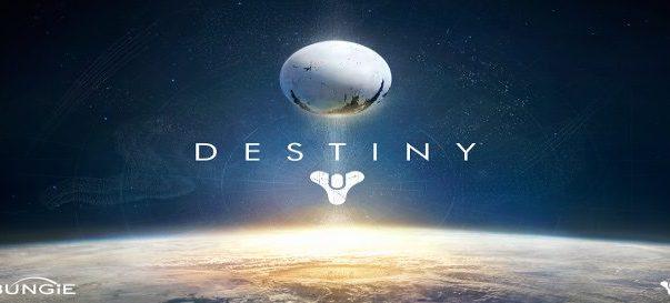 Destiny1