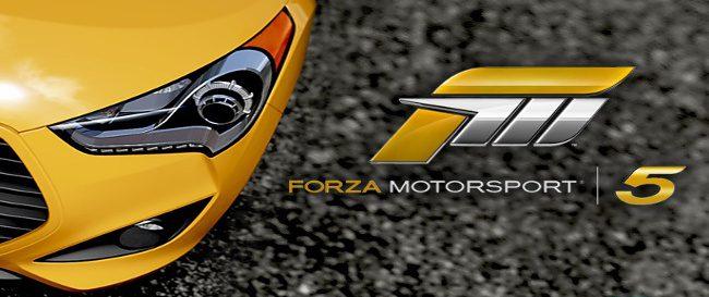 Forza51