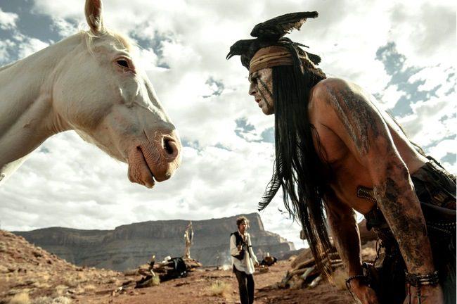 Johnny Depp (1)