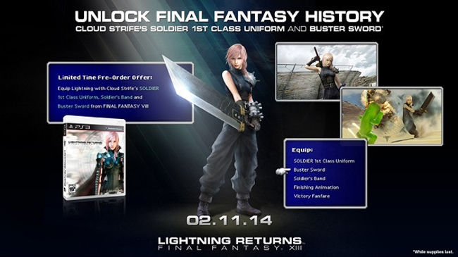Lightning-Returns-Final-Fantasy-XIII-Cloud-Strife-Outfit