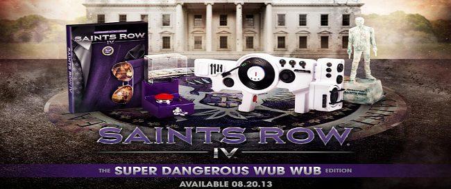 SaintsRow41