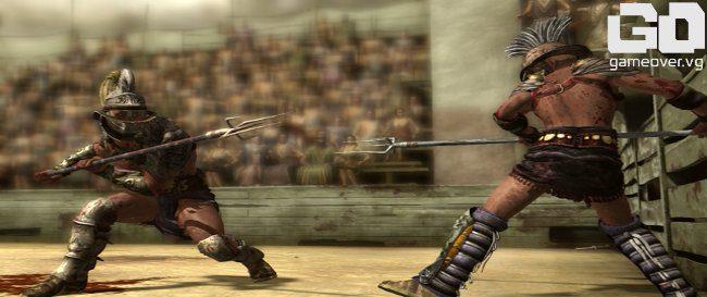 SpartacusLb