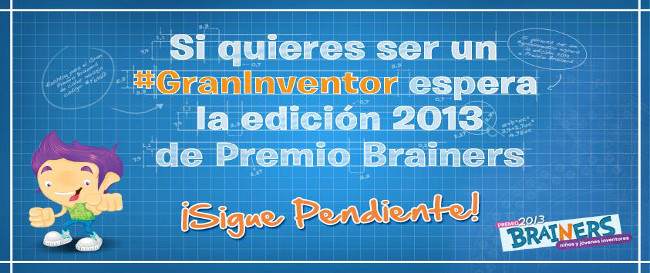 Brainers1