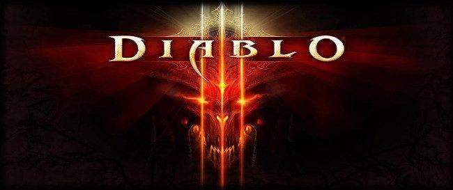 DiabloIII1