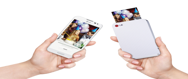 LG Pocket Photo1