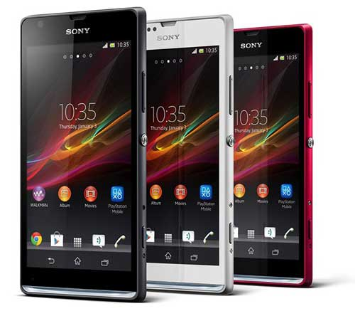Sony-Xperia-SP-color
