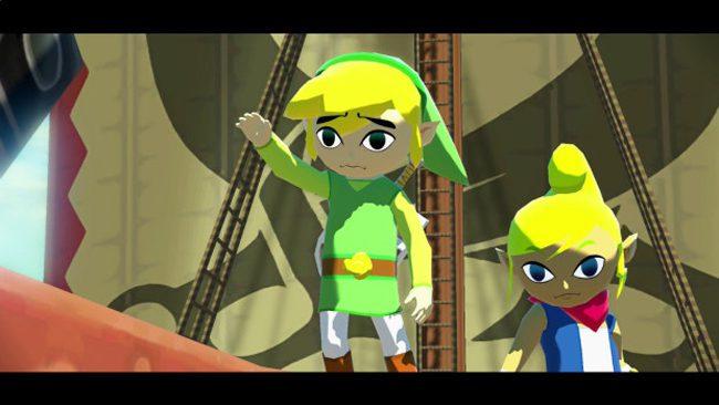 The-Legend-of-Zelda-Wind-Waker-HD-5-e1375767739766