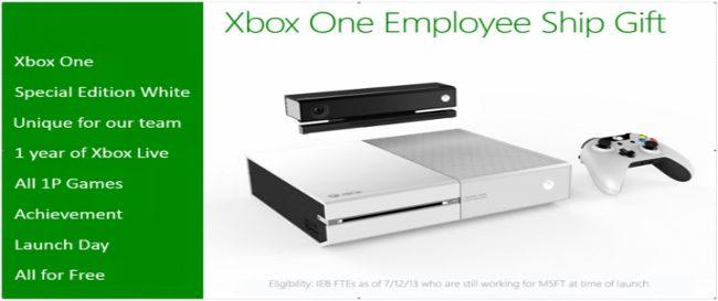 XboxOneBlan