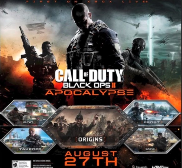 call-of-duty-black-ops-2-apocalypse