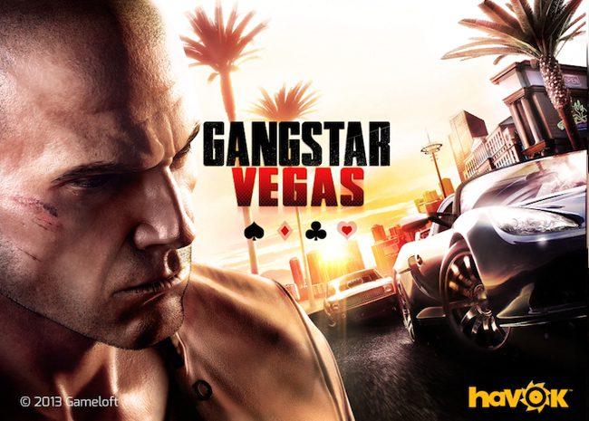 gameloft-gangstar-vegas