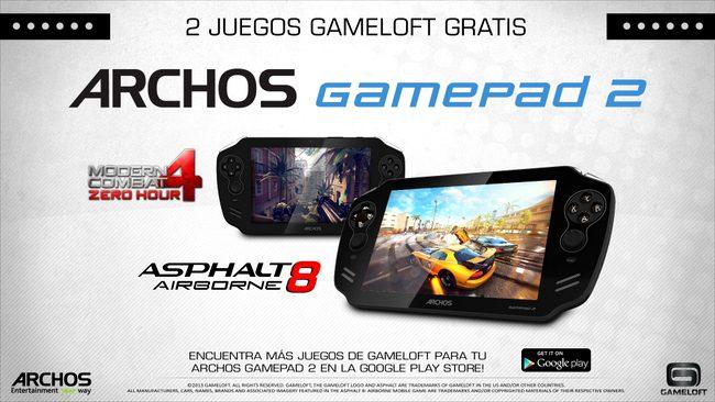 Gameloft_ArchosGamepad2