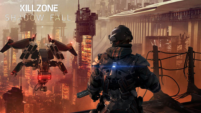 killzone-shadow-fall-fondo-de-pantalla-4
