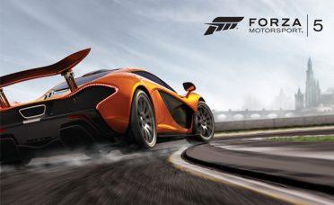 Forza_5