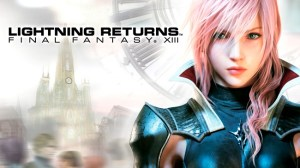 Lightning Returns Final Fantasy XIII (1)