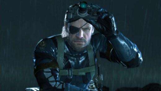 Metal-Gear-Solid-V-Ground-Zeroes-51