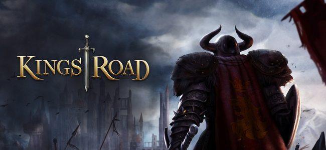 KingsRoad (2)
