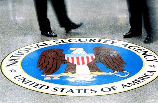 NSA (2)