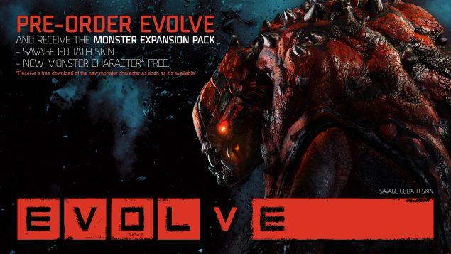 1389709060-evolve-pre-order-bonus