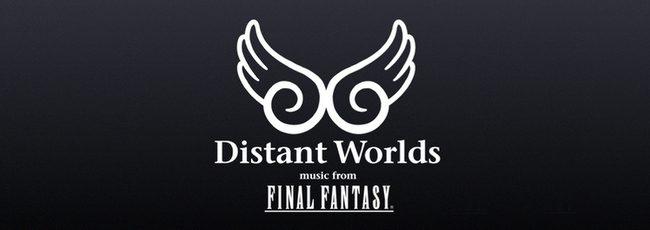Distant Worlds (1)