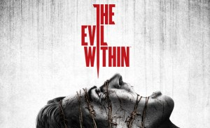 The Evil Within_cover