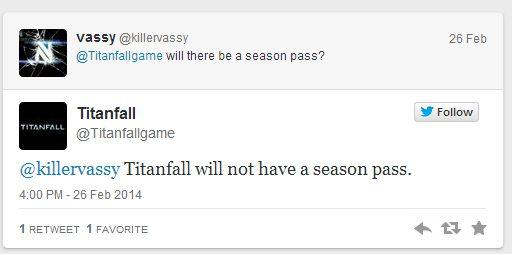 Titanfall_2
