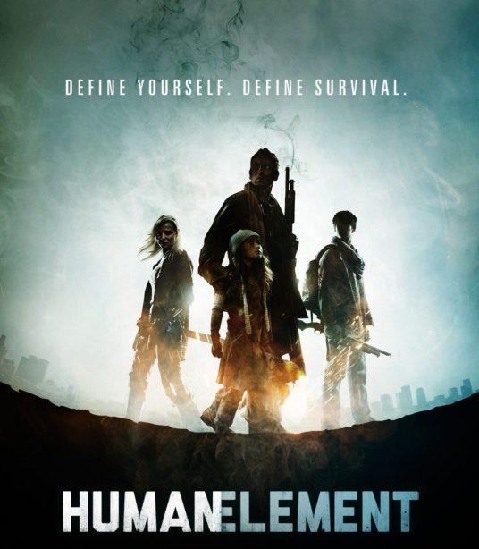 1395436638-human-element