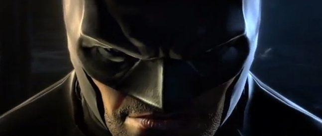 BatmanArkhanKnightB