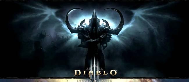 Diablo III Reaper of Souls (3)