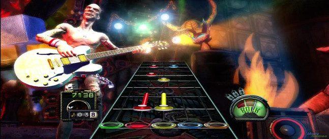 GuitarHeroA