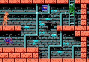 Sewer3